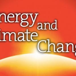 Cop21 Energia Cambio Climatico IEA