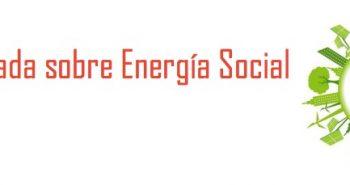 Jornadas de Energía Social en Euskadi